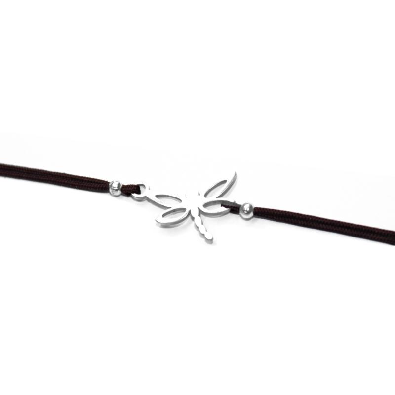 """Armband """"Libelle"""""""