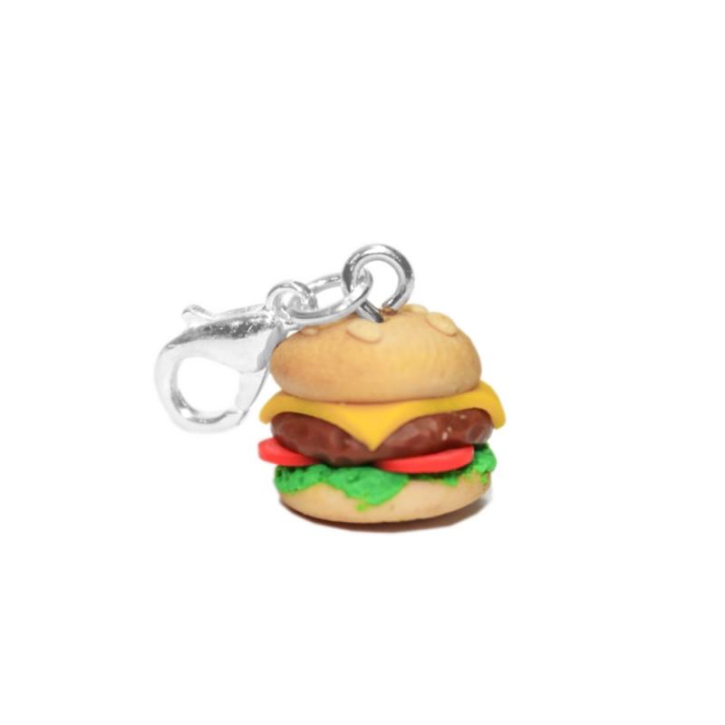 """Anhänger """"Burger"""""""